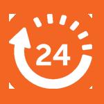 24jam